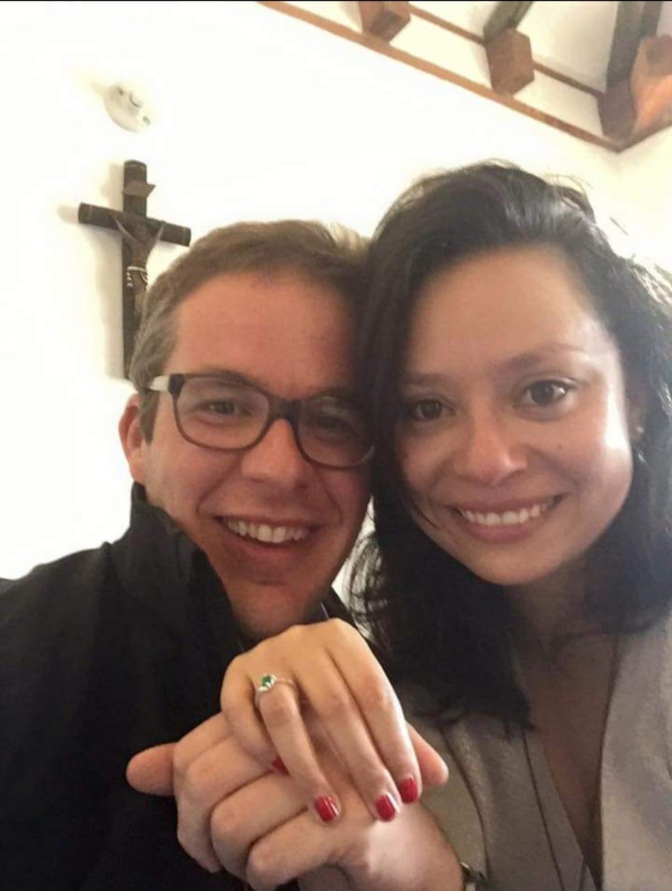 STORIE DAL MONDO – Tommaso, in Colombia nel segno dell'amore