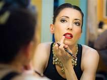 STORIE DAL MONDO – Mara Galeazzi e il Royal Ballet: un'occasione da prendere al volo